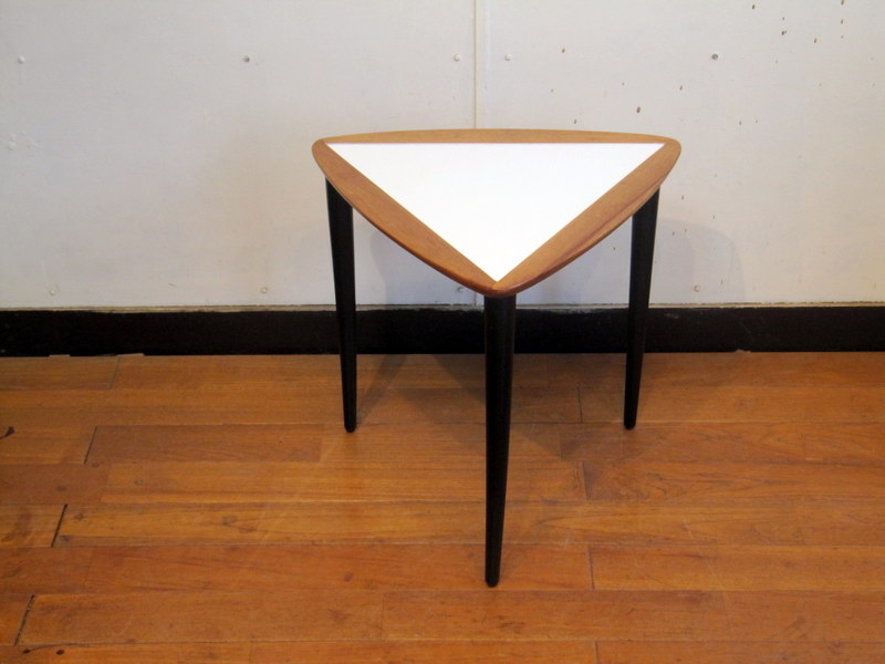 画像1: DK Side table TA0486