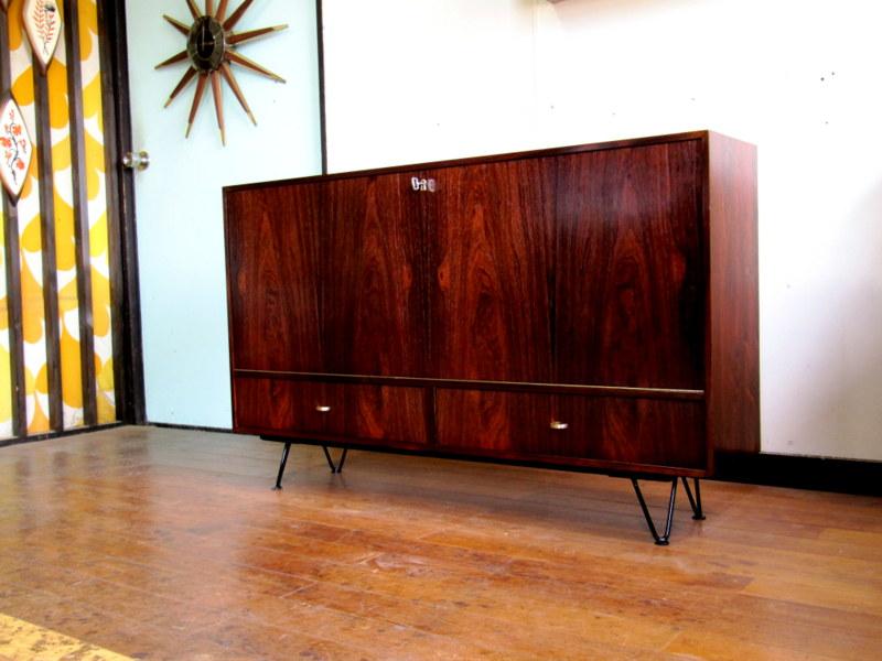 画像1: DK Cabinet FF1003