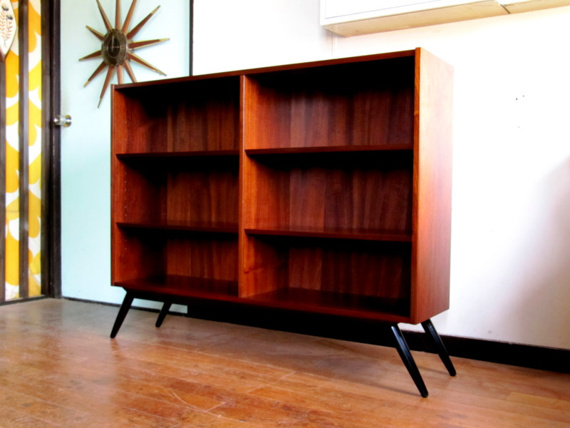 画像1: DK Book shelf FF1005