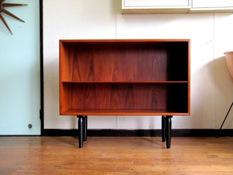 画像1: DK Book shelf FF1007