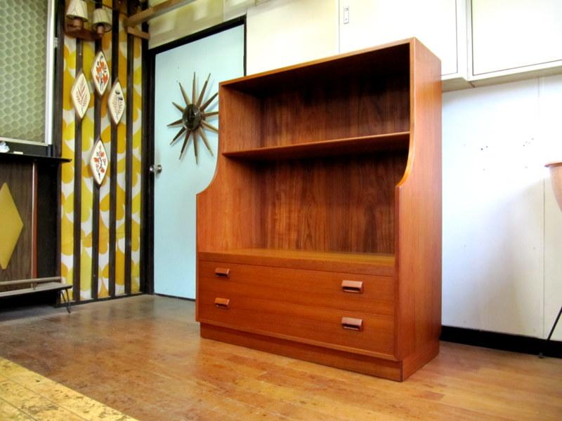 画像1: DK Book shelf FF1008