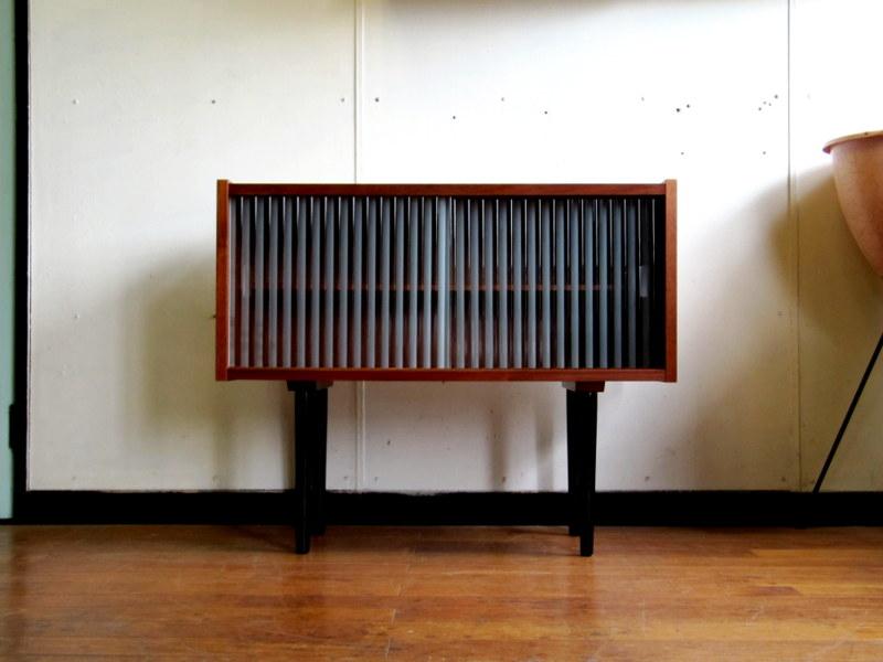 画像1: DK Cabinet FF1042