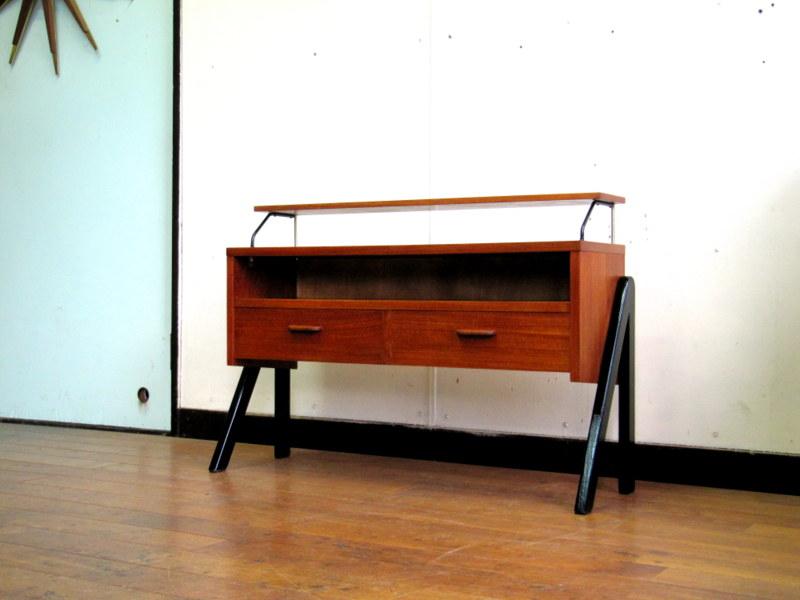 画像1: DK Cabinet FF1049