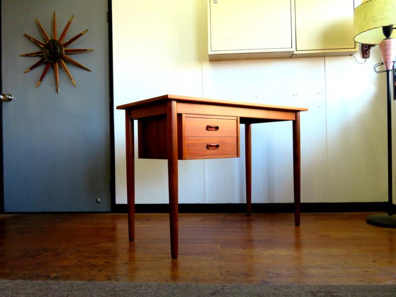 画像1: DK Desk TA0522