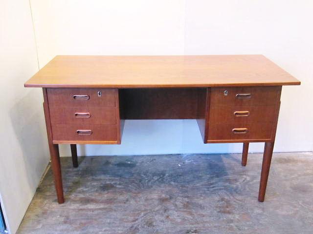 画像1: Desk  TA0112
