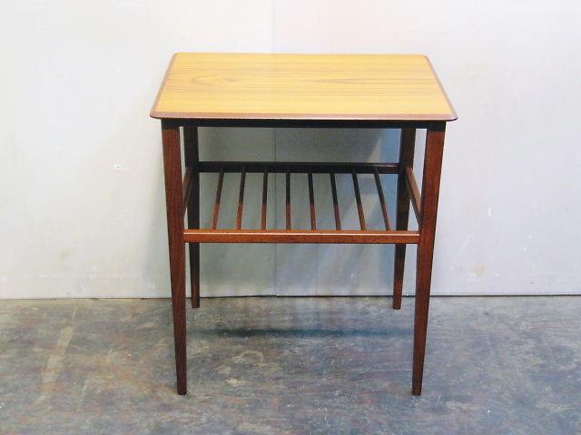 画像1: UK   SIDE TABLE  TA0179