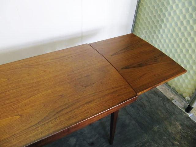 画像1: Center Table  TA0147